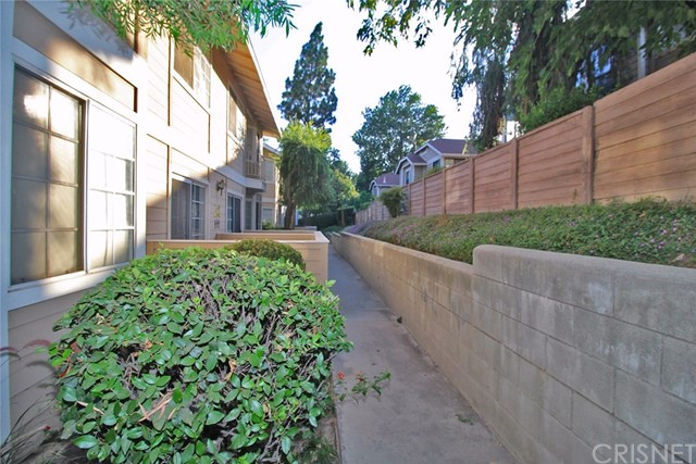11300 Foothill Bl, Lakeview Terrace, CA 91342 Photo 29