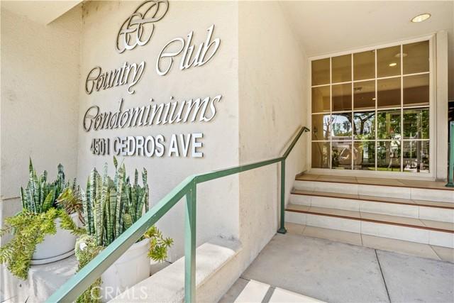 4501 Cedros Avenue 203, Sherman Oaks, CA 91403