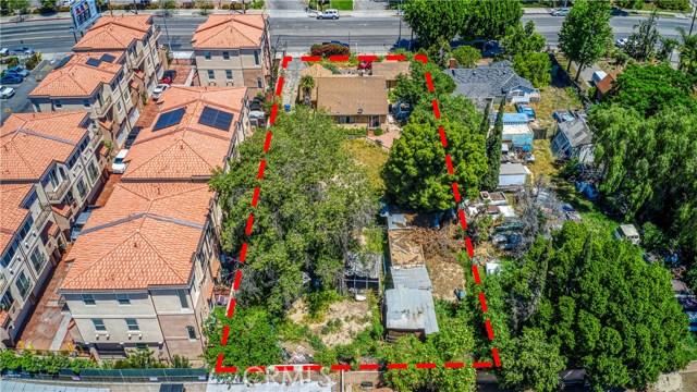 15330 Lassen St, Mission Hills (San Fernando), CA 91345 Photo 0