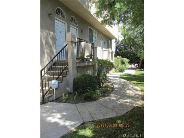 14650 Lassen Street 9, Mission Hills (San Fernando), CA 91345