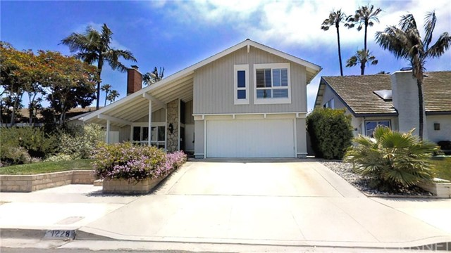 1228 Seafarer Street, Ventura, CA 93001