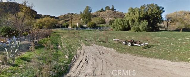 28649 Taft Ct, Val Verde, CA 91384 Photo 0
