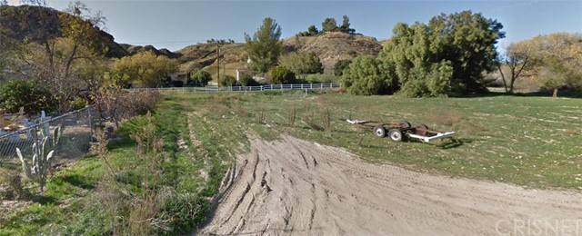 28649 Taft Court, Val Verde, CA 91384