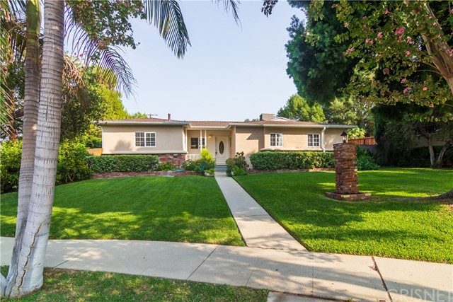 Photo of 6808 Delco Avenue, Winnetka, CA 91306