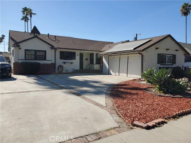20360 Wyandotte Street, Winnetka, CA 91306