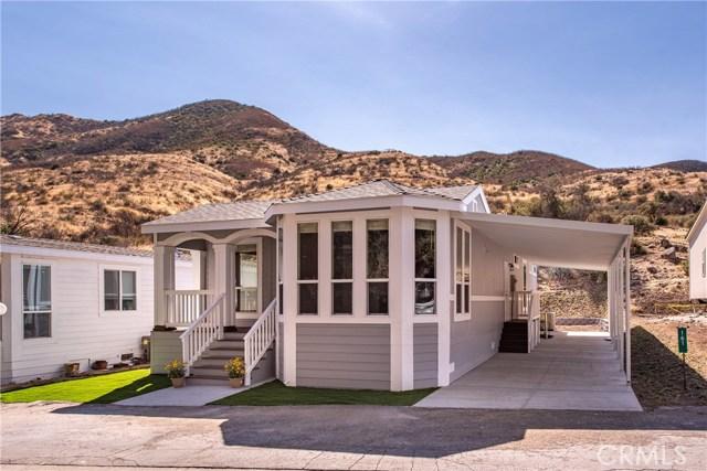 161 Sherwood Dr, Westlake Village, CA 91361 Photo