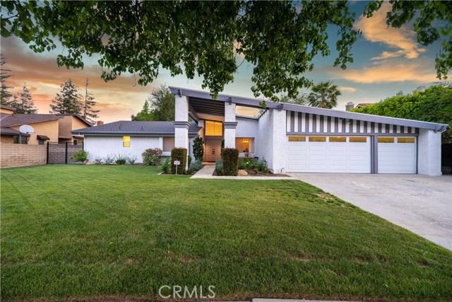 19654 Los Alimos Street, Chatsworth, CA 91311