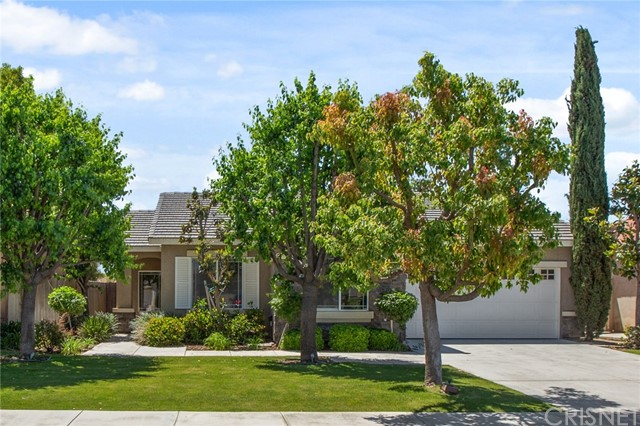 2607 Bagwell Court, Bakersfield, CA 93313
