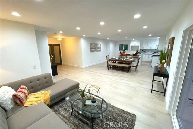 11733 Remington St, Lakeview Terrace, CA 91342 Photo 9