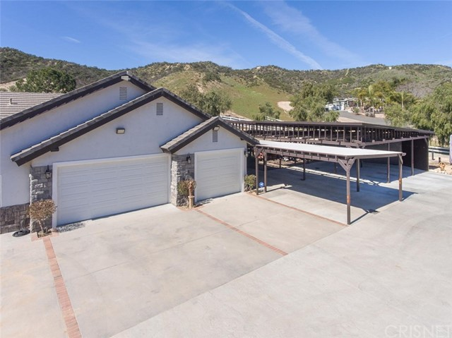 30771 Sloan Canyon Rd, Castaic, CA 91384 Photo 3