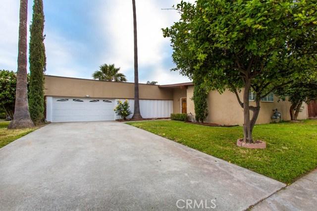 9423 Swinton Avenue, North Hills, CA 91343