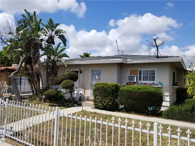 11233 Victory Boulevard, North Hollywood, CA 91606