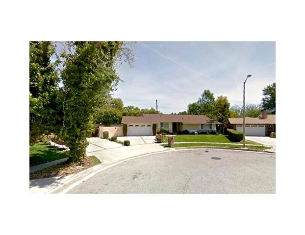 22117 Lanark St, Canoga Park, CA 91304 Photo