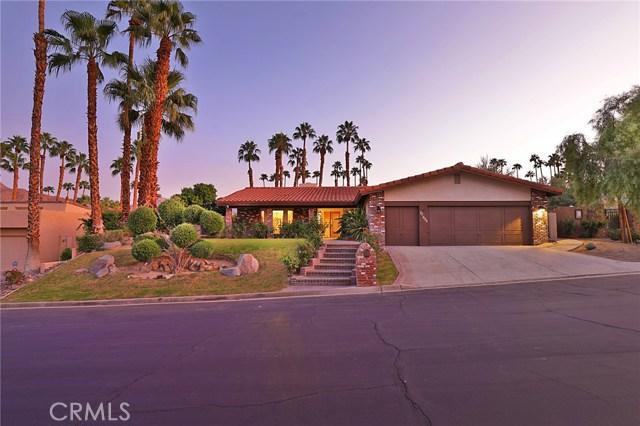 73625 Agave Lane, Palm Desert, CA 92260