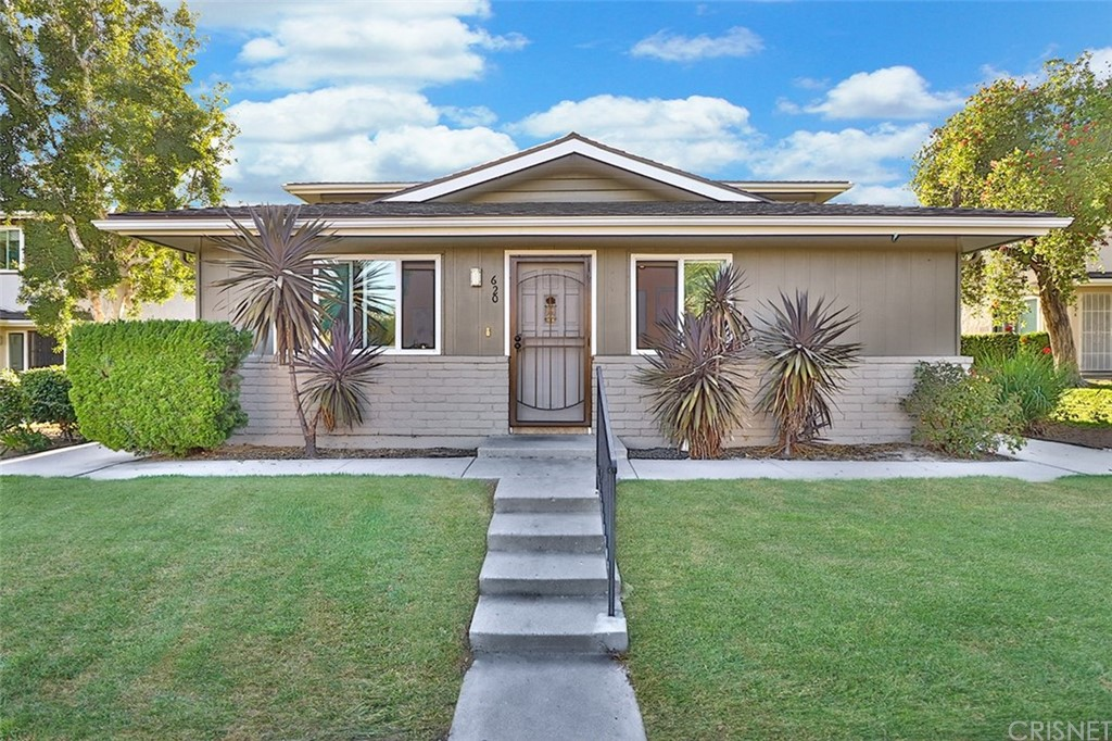 Photo of 620 AVENIDA DEL PLATINO, Newbury Park, CA 91320