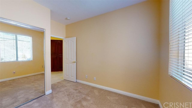 34557 Desert Rd, Acton, CA 93510 Photo 34