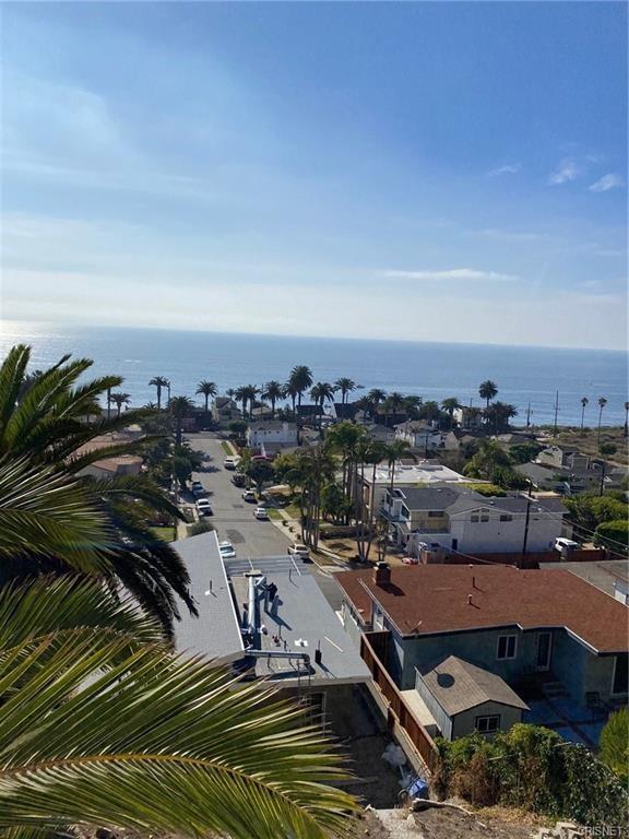 Photo of 1433 Silvius Avenue, San Pedro, CA 90731