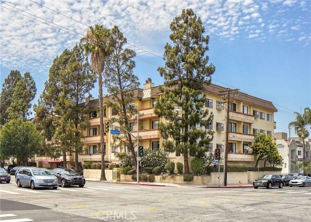 14115 Moorpark Street 107, Sherman Oaks, CA 91423