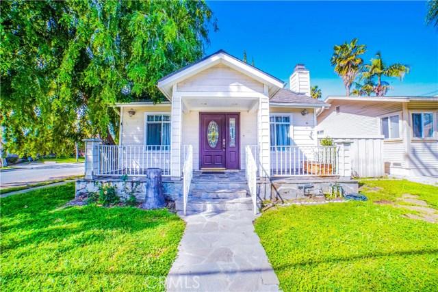 223 W Stocker Street, Glendale, CA 91202