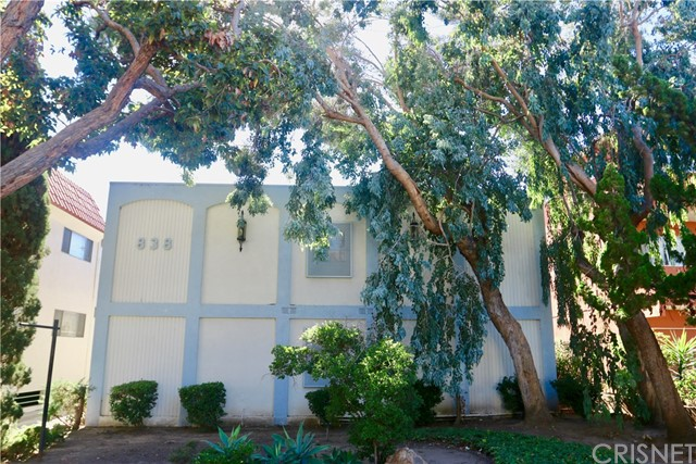 838 7th Street, Santa Monica, CA 90403