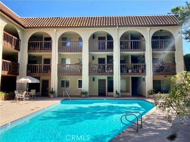 5718 Ravenspur Drive 306, Rancho Palos Verdes, California 90275, 2 Bedrooms Bedrooms, ,2 BathroomsBathrooms,For Sale,Ravenspur,SR20030257