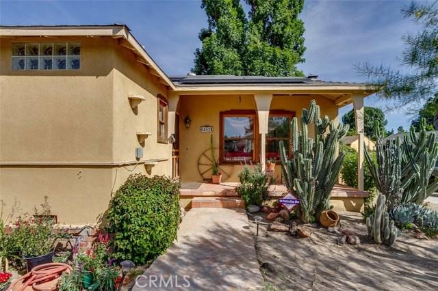 6452 Randi Avenue, Woodland Hills, CA 91303