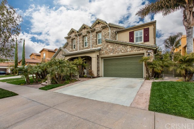 13229 Red Bird Court, Moorpark, CA 93021