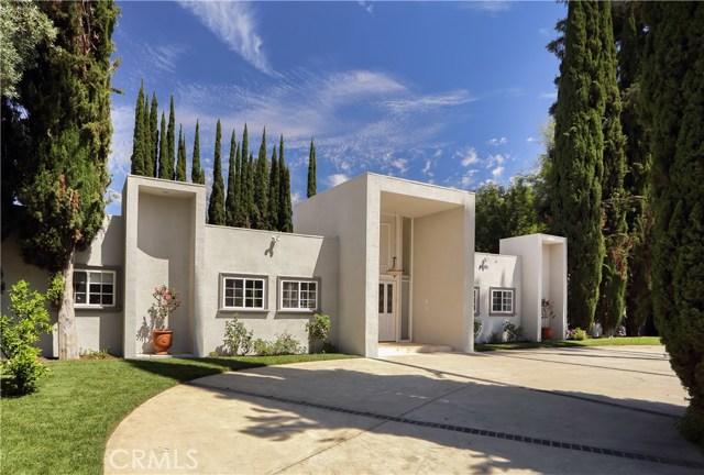 5080 Arundel Drive, Woodland Hills, CA 91364