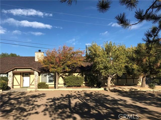 36501 Rozalee Drive, Palmdale, CA 93550