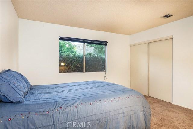 31427 Indian Oak Rd, Acton, CA 93510 Photo 21