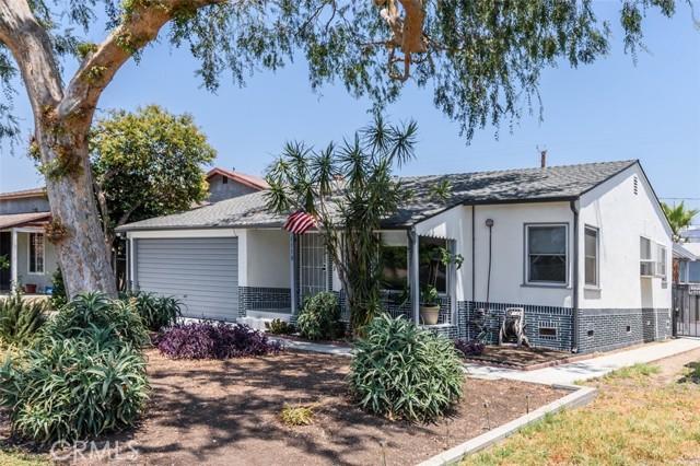 1110 N Buena Vista Street, Burbank, CA 91505