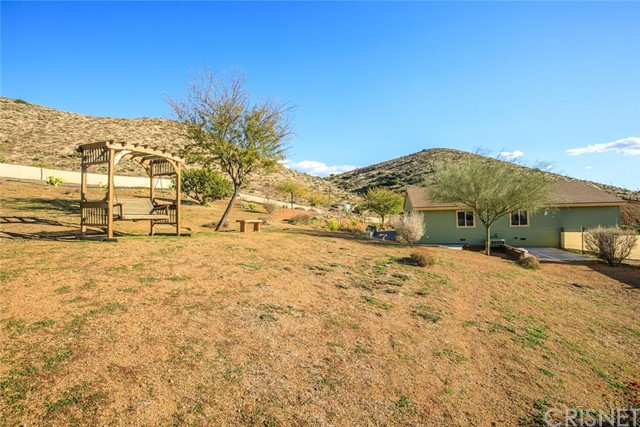 34340 Red Rover Mine Rd, Acton, CA 93510 Photo 42