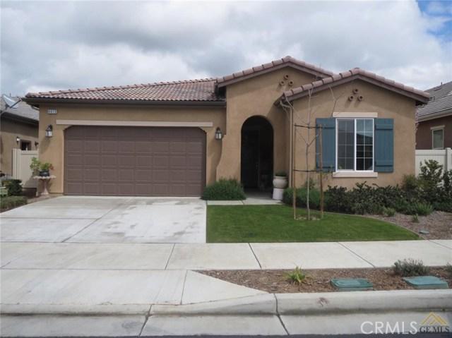 6013 Trafford Place, Bakersfield, CA 93306