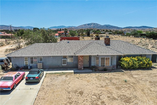 5250 E Avenue T4, Palmdale, CA 93552 Photo