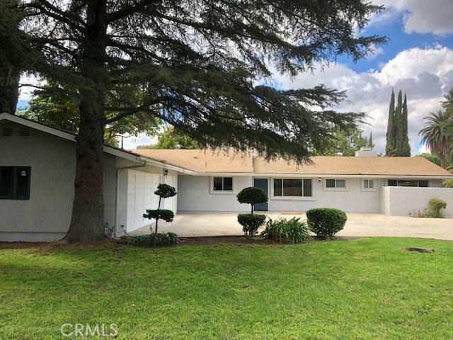 6845 Amigo Avenue, Reseda, CA 91335
