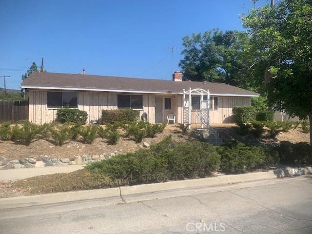 1399 Elmgrove Drive, Glendora, CA 91741