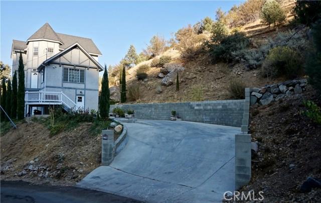 238 Pine Canyon Dr Rd, Frazier Park, CA 93225 Photo 21
