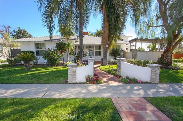 4940 Alcove Avenue, Valley Village, CA 91607