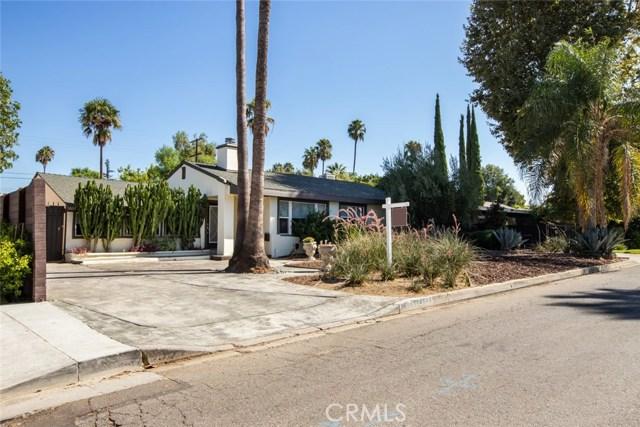 14649 Mccormick Street, Sherman Oaks, CA 91411