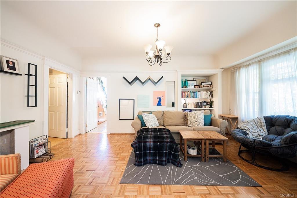 1616   W 24th Street, Los Angeles CA 90007