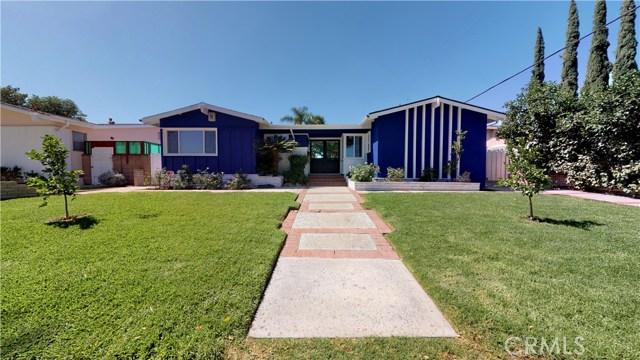 6629 Woodlake Avenue, West Hills, CA 91307