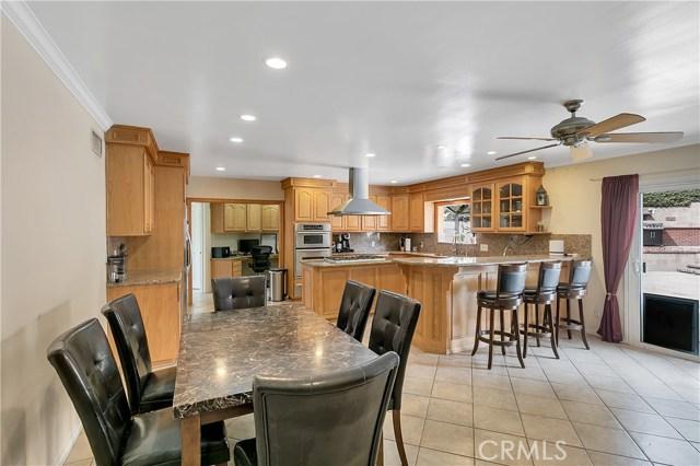 10369 Jimenez St, Lakeview Terrace, CA 91342 Photo 1