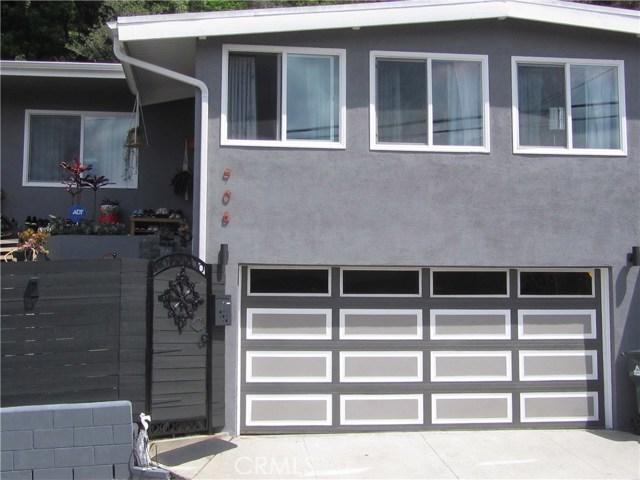 908 Mira Valle Street, Monterey Park, CA 91754