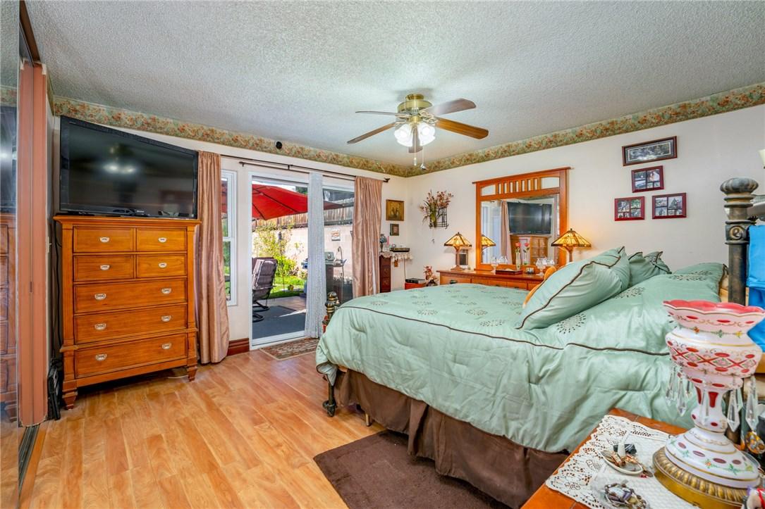 11411 Sunburst St, Lakeview Terrace, CA 91342 Photo 13