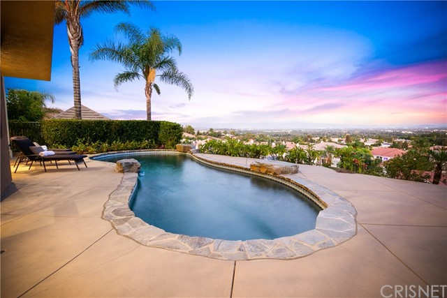 Photo of 24641 Stonegate Drive, West Hills, CA 91304