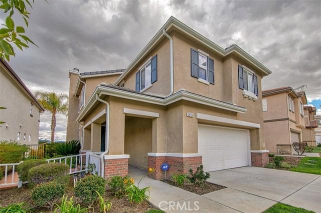 24156 Joshua Drive, Valencia, CA 91354