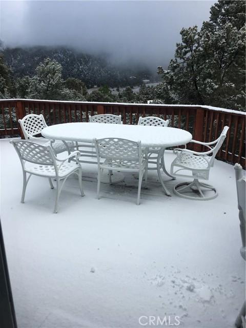 1110 Snowline Dr, Frazier Park, CA 93225 Photo 47