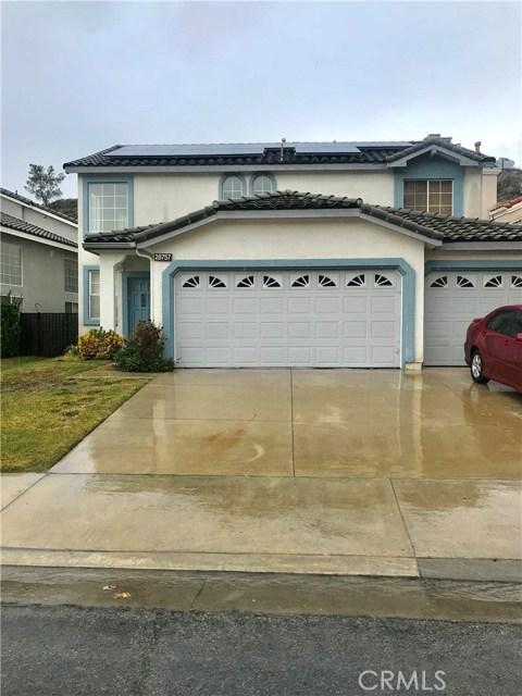 28757 Woodside Drive, Saugus, CA 91390