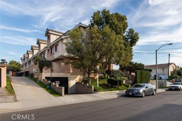 1918 Denton Avenue A, San Gabriel, CA 91776