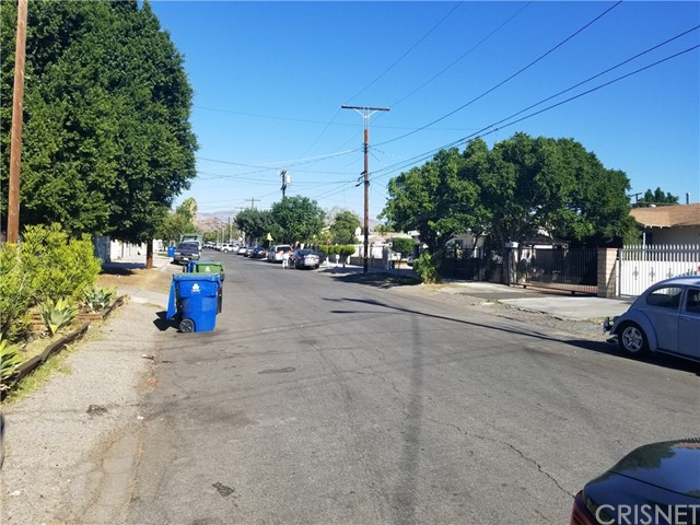13365 Garber Street, Pacoima, CA 91331